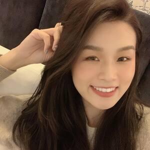Dori Chang