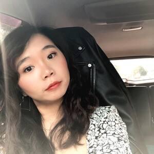 Grace Chao